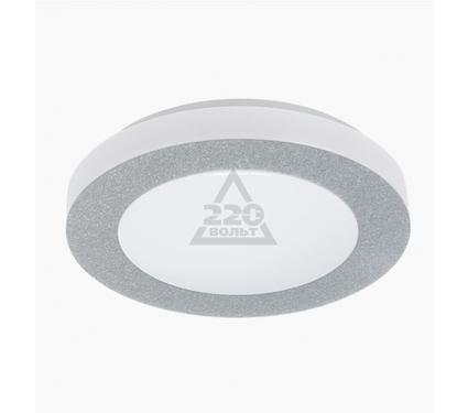 Светильник настенно-потолочный EGLO CARPI 93507