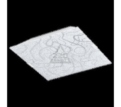 Светильник настенно-потолочный EGLO ARDALES 93538