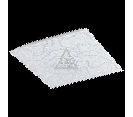 Светильник настенно-потолочный EGLO ARDALES 93539