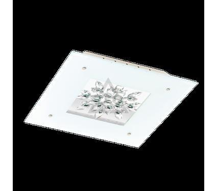 Светильник настенно-потолочный EGLO BEN A 93574