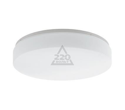 Светильник настенно-потолочный EGLO BERAMO 93583