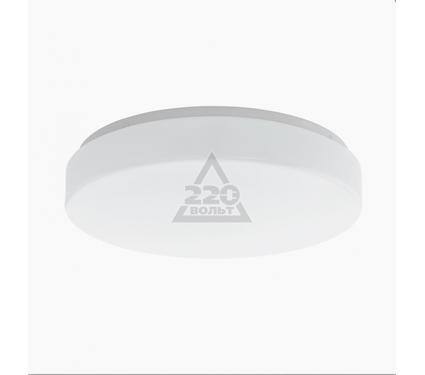 Светильник настенно-потолочный EGLO BERAMO 93633