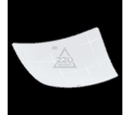 Светильник настенно-потолочный EGLO SABBIO 93638