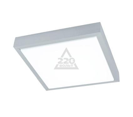 Светильник настенно-потолочный EGLO IDUN 93666