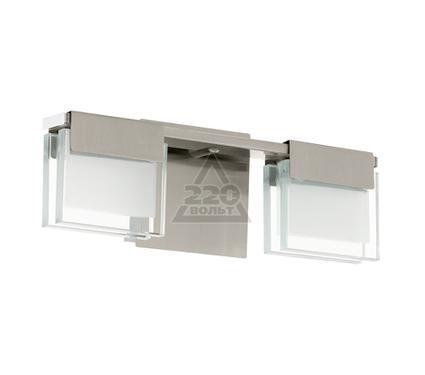 Светильник настенно-потолочный EGLO CLAP 93733