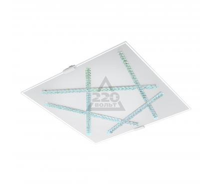 Светильник настенно-потолочный EGLO SORRENTA 93765