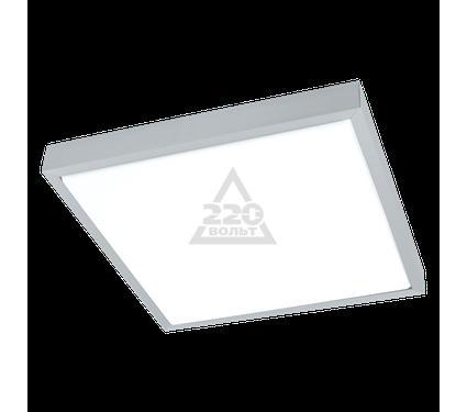 Светильник настенно-потолочный EGLO IDUN 93775