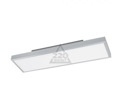 Светильник настенно-потолочный EGLO IDUN 93776