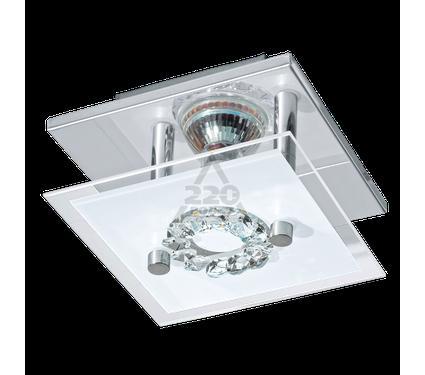 Светильник настенно-потолочный EGLO RONCATO 93781