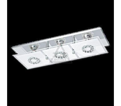 Светильник настенно-потолочный EGLO RONCATO 93782
