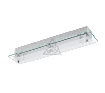 Светильник настенно-потолочный EGLO FRES 93886