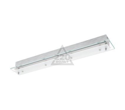 Светильник настенно-потолочный EGLO FRES 93887