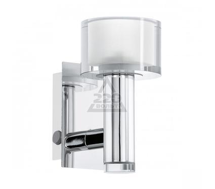 Светильник настенно-потолочный EGLO FABIANA 93932