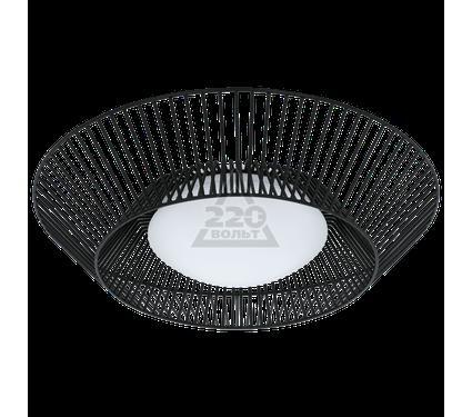 Светильник настенно-потолочный EGLO PIASTRE 93981
