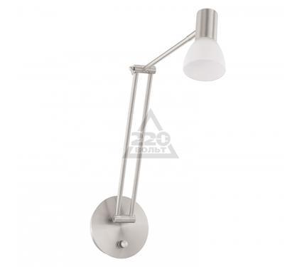 Светильник настенно-потолочный EGLO FALKO 94149