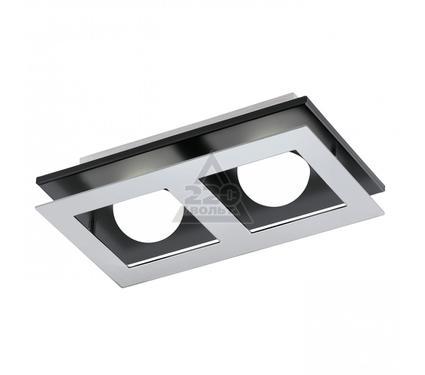 Светильник настенно-потолочный EGLO BELLAMONTE 94231