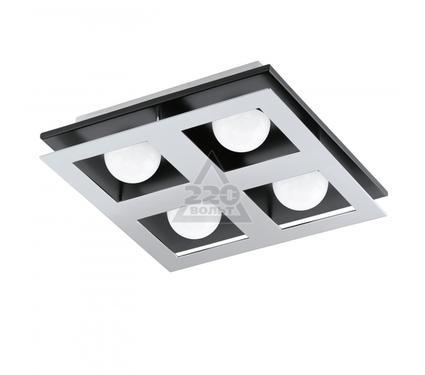 Светильник настенно-потолочный EGLO BELLAMONTE 94233