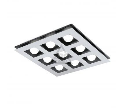 Светильник настенно-потолочный EGLO BELLAMONTE 94234