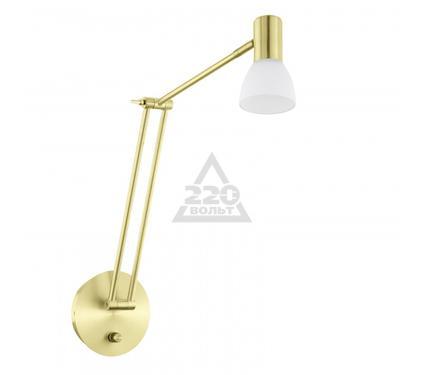 Светильник настенно-потолочный EGLO FALKO 94445