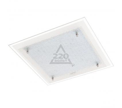 Светильник настенно-потолочный EGLO PRIOLA 94447