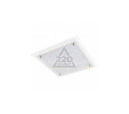 Светильник настенно-потолочный EGLO PRIOLA 94448