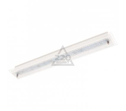 Светильник настенно-потолочный EGLO PRIOLA 94452