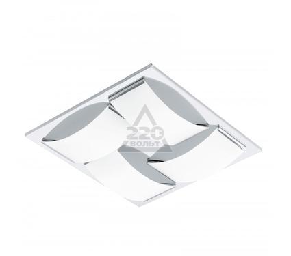 Светильник настенно-потолочный EGLO WASAO 94468