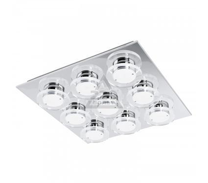 Светильник настенно-потолочный EGLO CISTERNO 94487