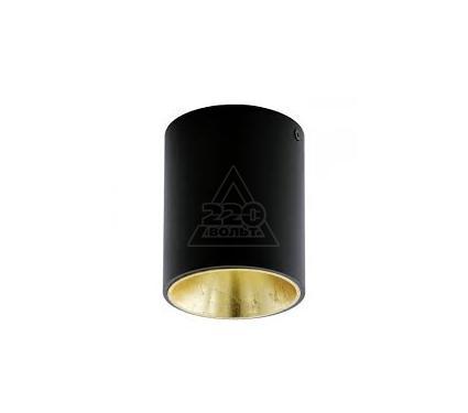 Светильник настенно-потолочный EGLO POLASSO 94502