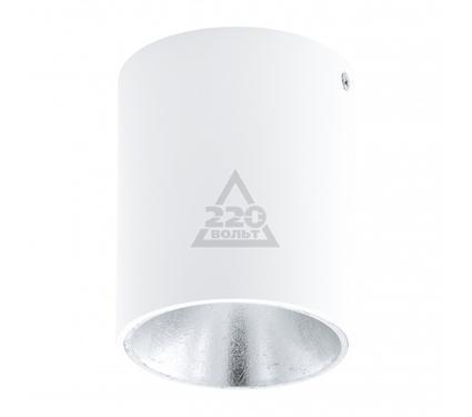 Светильник настенно-потолочный EGLO POLASSO 94504