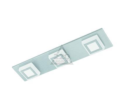 Светильник настенно-потолочный EGLO MASIANO 94507