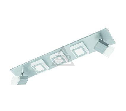 Светильник настенно-потолочный EGLO MASIANO 94511