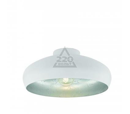 Светильник подвесной EGLO MOGANO 94548