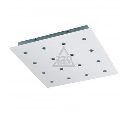 Светильник настенно-потолочный EGLO VEZENO 94563