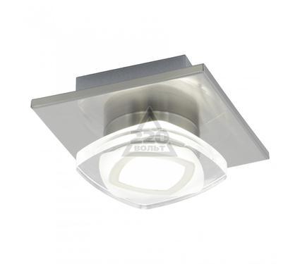 Светильник настенно-потолочный EGLO MARCHESI 94569