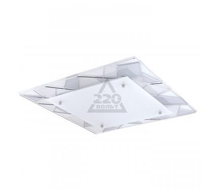 Светильник настенно-потолочный EGLO PANCENTO 94581