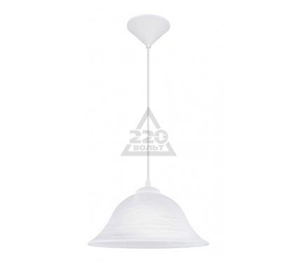 Светильник подвесной EGLO ALESSANDRA 3355