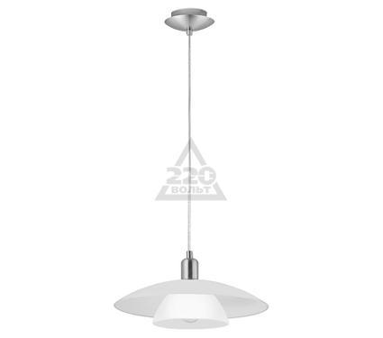 Светильник подвесной EGLO BRENDA 87052