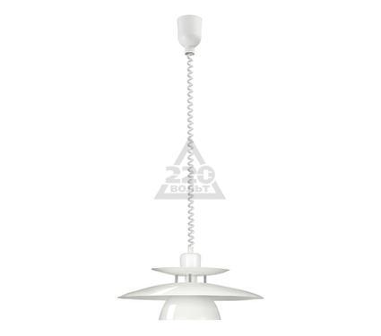 Светильник подвесной EGLO BRENDA 87055