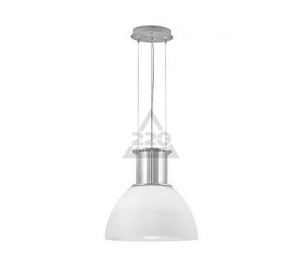 Светильник подвесной EGLO ANDRIA 89481