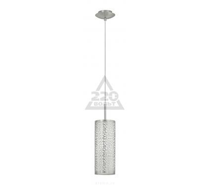 Светильник подвесной EGLO ALMERA 90073