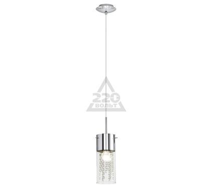 Светильник подвесной EGLO DIAMOND 90695