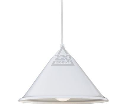 Светильник подвесной EGLO NAVY 90974