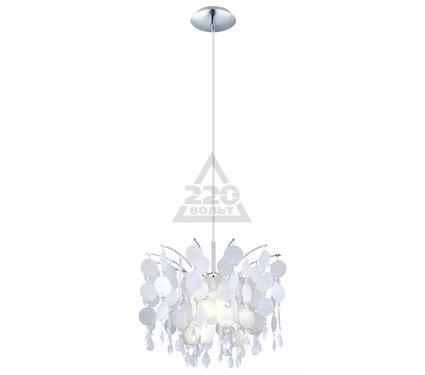 Светильник подвесной EGLO FEDRA 91046