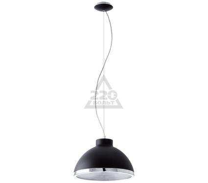 Светильник подвесной EGLO DEBED 92134