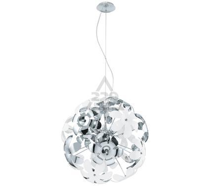 Светильник подвесной EGLO CAMILE 92518