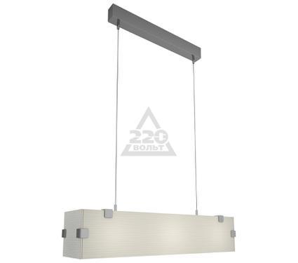 Светильник подвесной EGLO ALEA 92578
