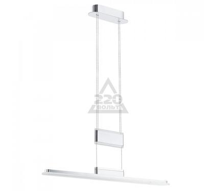 Светильник подвесной EGLO ARMEDO 92795