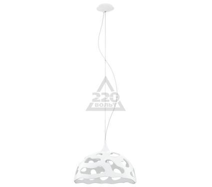 Светильник подвесной EGLO ANZINO 92841