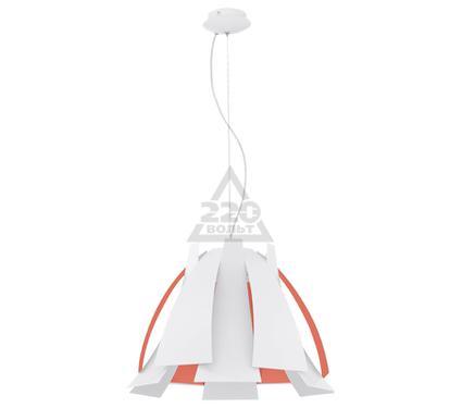 Светильник подвесной EGLO TRESSI 92844